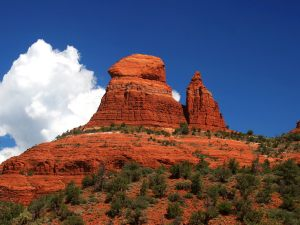 Sedona_Arizona